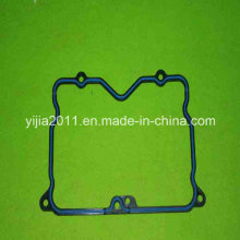 Auto Rubber Gasket Rocker Cover