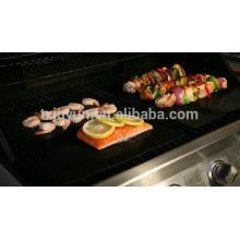 Doublure de gril à barbecue antidérapante