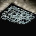 indoor chandelier modern light wholesale crystal lighting