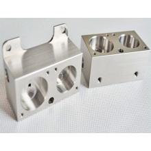 OEM Service, CNC Machining Parts