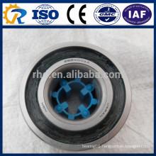 NSK auto bearing 28BWD01A wheel hub bearing 28BWD01A