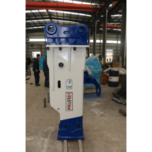 hydraulic breaker OME box type