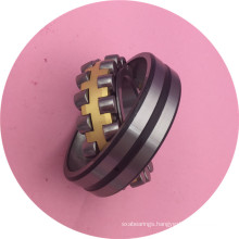 Good price and quality spherical roller bearing 22214 22214K used motorcycles
