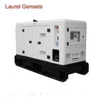 Cummins Diesel Generator Set Container Type 625kVA / 500kw