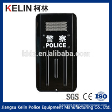 Metal Riot Shield FBP-BL-KL01