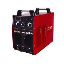 Máquina de soldadura do arco do inversor de IGBT (ARC400 IGBT)