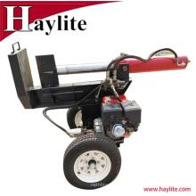 Petite machine à découper en bois utilisée à la maison utilisée Wood Spliter