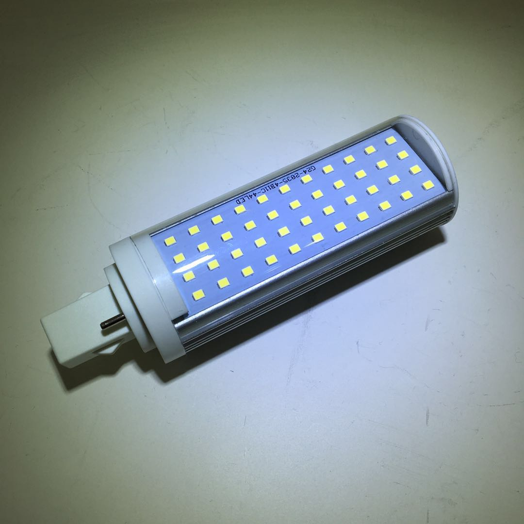 LED Corn Bulb light