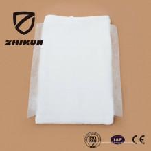SSS Polypropylène Spunbond Fabricants de tissus non tissés en Chine pour couches de coton en tissu