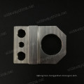 Top Precision All Type of Carbon Steel CNC Milling Machinery Parts for Residential Products Use, Small Quantity Accepted, Stable Quality