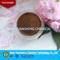 Fire Retardant Materials Sodium Lignosulphonate