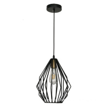 Modern New Design Decorative Indoor Pendant Lamp