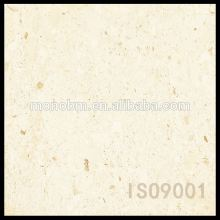 Yunfu factory natural stone marble effect spray paint for villa