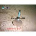612600050073 61560050073 61560050025 Weichai Air Valve