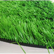 LABOSPORTS  new synthetic soft turf football artificial grass