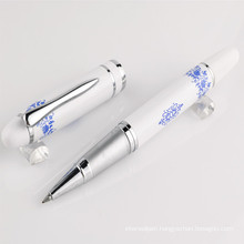 Romotional Metal Ball Pen for Office Supply, Promotional Gift Ballpoint Pen Metal Pen