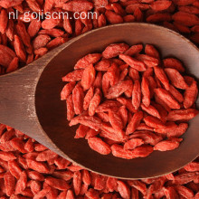 Nutrious Goji Berry Factory Supply