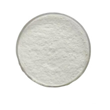 UIV CHEM OLED Intermediates/ Pharmaceutical Intermediates 2-Bromofluorene CAS 1133-80-8