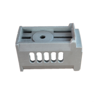 China manufacturer supply OEM alumnium die casting mold