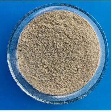 Tricalciumphosphat TCP Grey Powder / Granular