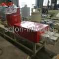 Good performance wood pallet making machine