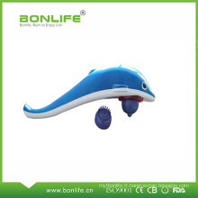 2014 plus récent Marteau de Massager, Infraed Dolphin Massager Hammer avec CE