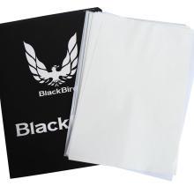 Blackbird Tattoo Schablonenpapier Tattoo Druckerpapier