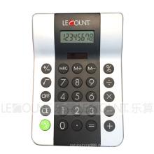 8 Ziffern Kleiner Tischrechner (CA1138)