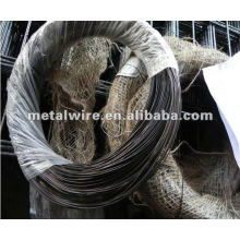 big coil annealed wire