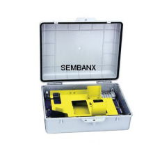 32 Core Fiber Optic Distribution Box