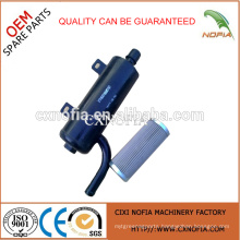 High quality hot sell new holland tractor parts