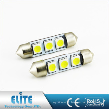 Elegant Top Quality High Intensity Ce Rohs Certified Super Bright Smd Led For Sign