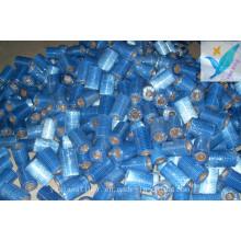 10mm*10mm 2.5*2.5 Fiberglass Net Mesh
