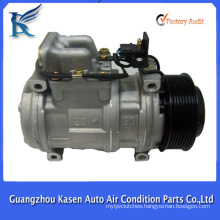 For BENZ W140 cheap automobile a c compressor
