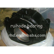 pillow block bearing SNL524-620