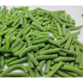 Frozen IQF Green Bean Cuts
