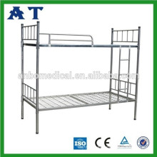 hot sale metal folding sofa bunk bed
