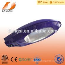 2015 LED cabeça de cobra elegante Design IP65 400W luz de rua