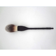 Unusual Long Handle Kabuki Makeup Brush