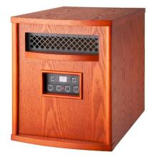 Th1500irwr-S-Infrared Heater