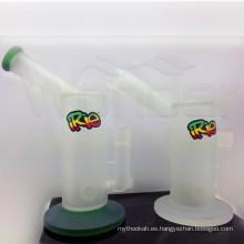 Producto de la fábrica para las pipas de cristal de fumar