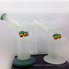 Factory Product for Glass pipes of Smoking