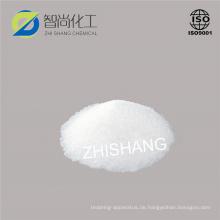 D-Calcium-Pantothenat für Tierarzneimittel