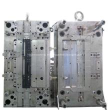 El hardware del ODM a presión los moldes de la fundición que estampan el molde