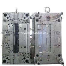 ODM Hardware Die Casting Moulds Stamping Mould