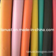 100% Polyester Gabardine Uniform Fabric