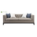 Modern Living Room Fabric Sofa Home Furniture