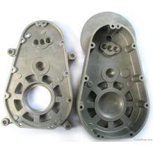 Caja de aluminio / fundición a presión de aluminio / pieza de automóvil / pieza de fundición a presión / pieza de aluminio / aluminio de precisión / fundición de metal / fundición a presión de zinc