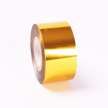 Product batch number stamp for expiry date printer batch printing hot coding foil
