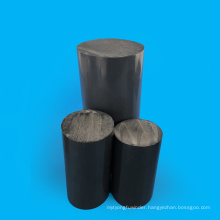 Electric Welding Plastic PVC Round Bar